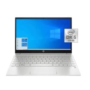 HP Pavilion Laptop 13-BB0047nr