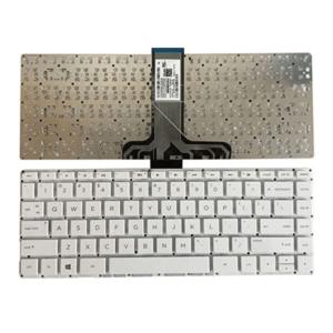 HP Pavilion Laptop 13-BB0047nr Replacement keyboard