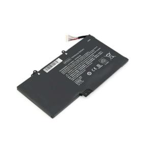 HP Pavilion Laptop 13-BB0047nr Replacement Battery