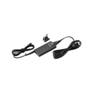 HP Pavilion Laptop 13-BB0047nr Replacement Charger