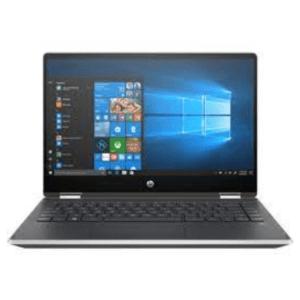 HP Pavilion x360 Laptop – 14-dh2097nr